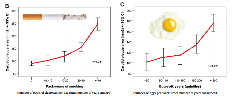 ovos-cigarros
