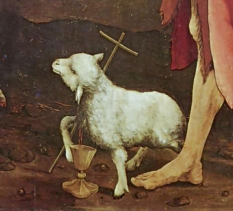 jesus-kreuzigung-isenheimer-altar-lamm-e1474841110570