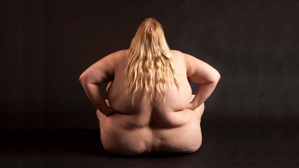 gorda-costas