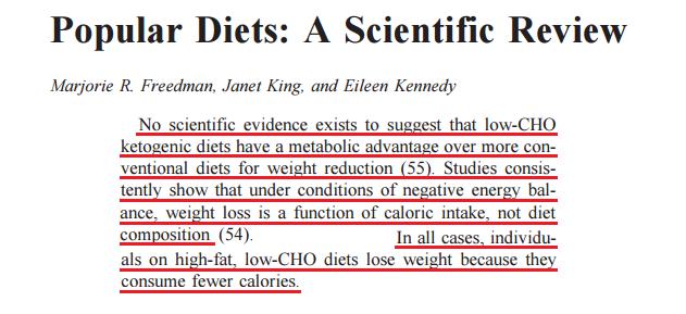 perda-de-peso-dieta-cetogenica2