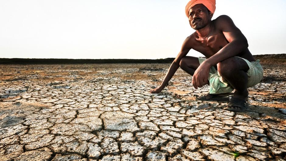salt-induced-land-degradation