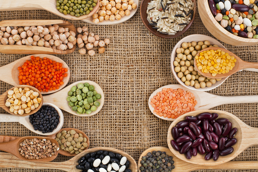 vegetarian-sources-of-protein